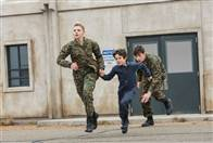 The 5th Wave Photo 16