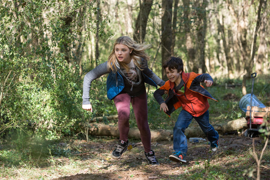 The 5th Wave Photo 11 - Large