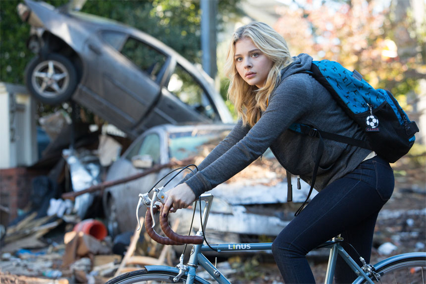 The 5th Wave Photo 13 - Large
