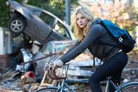 The 5th Wave Photo 13