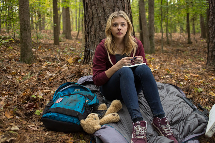The 5th Wave Photo 14 - Large