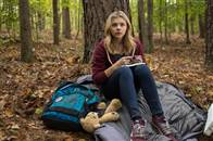 The 5th Wave Photo 14