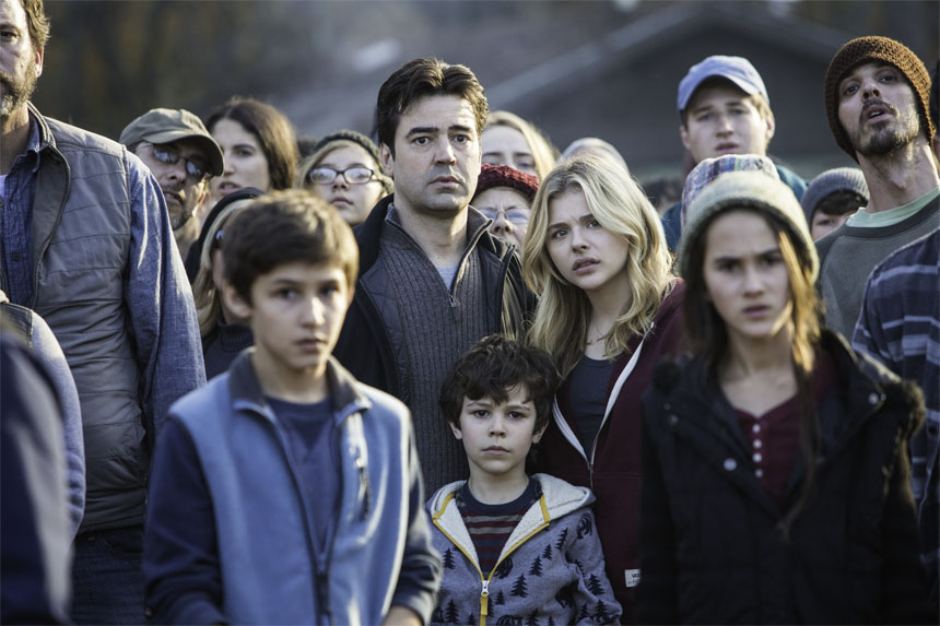 The 5th Wave Photo 19 - Large