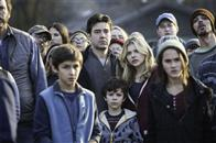 The 5th Wave Photo 19