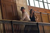 The Adjustment Bureau Photo 12