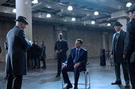 The Adjustment Bureau Photo 5