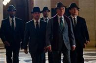 The Adjustment Bureau Photo 13