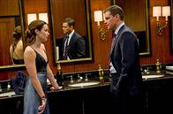 The Adjustment Bureau Photo 1