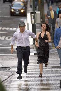 The Adjustment Bureau Photo 21