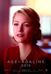 The Age of Adaline Photo 19