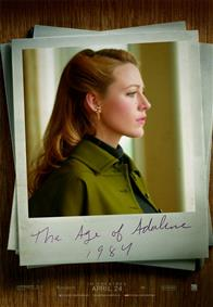 The Age of Adaline Photo 17