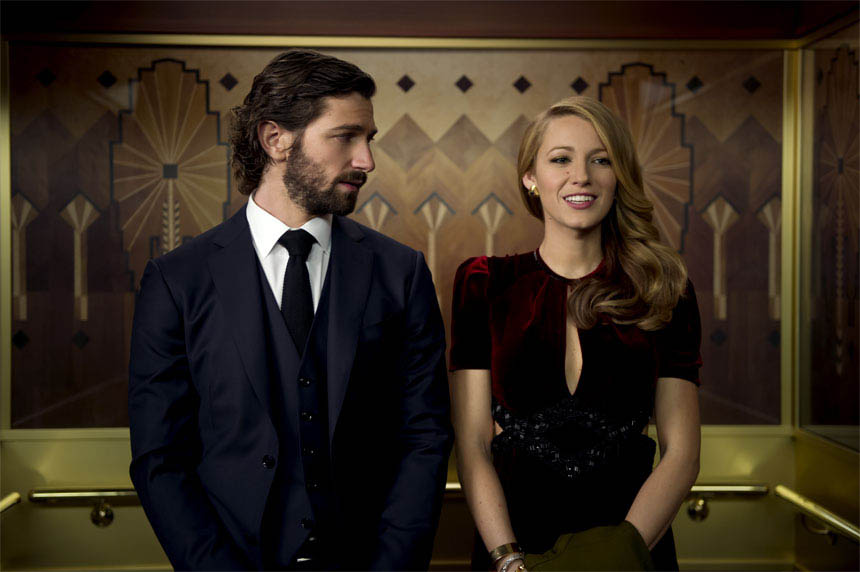 The Age of Adaline Photo 3 - Large