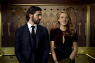 The Age of Adaline Photo 3