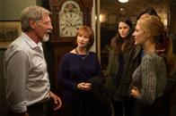 The Age of Adaline Photo 2