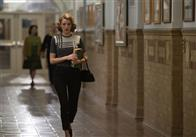 The Age of Adaline Photo 9