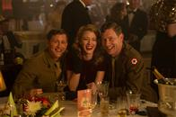 The Age of Adaline Photo 1