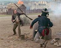 The Alamo Photo 10