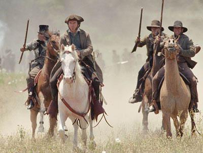 The Alamo Photo 8 - Large