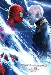 The Amazing Spider-Man 2 Photo 35