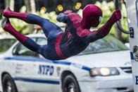 The Amazing Spider-Man 2 Photo 22