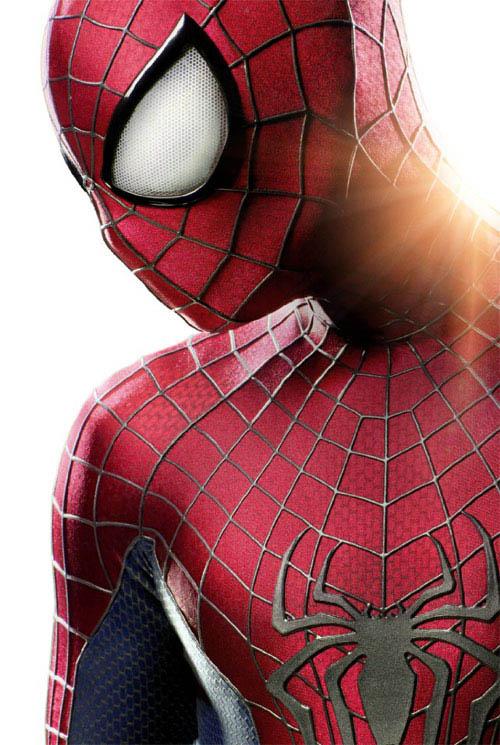 The Amazing Spider-Man 2 Photo 36 - Large