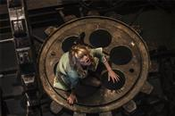 The Amazing Spider-Man 2 Photo 25