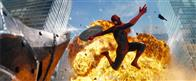 The Amazing Spider-Man 2 Photo 8