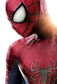 The Amazing Spider-Man 2 Photo 36