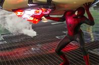 The Amazing Spider-Man 2 Photo 11