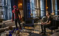 The Amazing Spider-Man 2 Photo 10