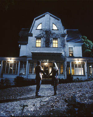 The Amityville Horror Photo 4 - Large