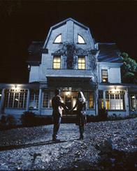 The Amityville Horror Photo 4