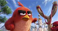 The Angry Birds Movie Photo 28