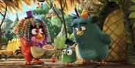 The Angry Birds Movie Photo 6