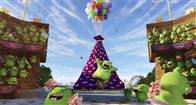 The Angry Birds Movie Photo 34