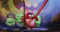 The Angry Birds Movie Photo 37