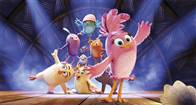 The Angry Birds Movie Photo 20