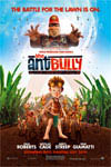 The Ant Bully: An IMAX 3D Experience Movie Poster