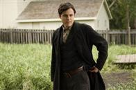 The Assassination of Jesse James by the Coward Robert Ford Photo 15