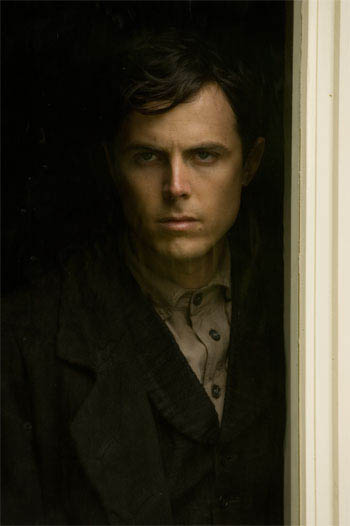 The Assassination of Jesse James by the Coward Robert Ford Photo 34 - Large
