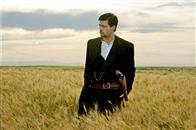 The Assassination of Jesse James by the Coward Robert Ford Photo 5