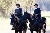 The Assassination of Jesse James by the Coward Robert Ford Photo 26