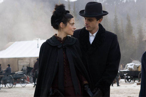 The Assassination of Jesse James by the Coward Robert Ford (500X333)