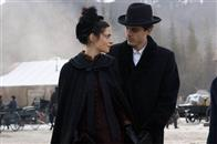 The Assassination of Jesse James by the Coward Robert Ford Photo 23