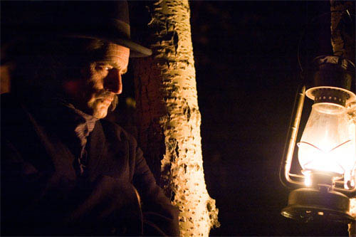 The Assassination of Jesse James by the Coward Robert Ford Photo 24 - Large