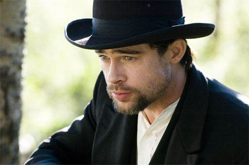 The Assassination of Jesse James by the Coward Robert Ford Photo 7 - Large