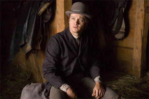 The Assassination of Jesse James by the Coward Robert Ford Photo 29 - Large
