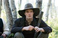 The Assassination of Jesse James by the Coward Robert Ford Photo 30