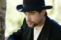 The Assassination of Jesse James by the Coward Robert Ford Photo 7