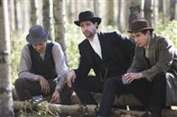 The Assassination of Jesse James by the Coward Robert Ford Photo 8